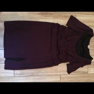 LK New Kiyonna Dress